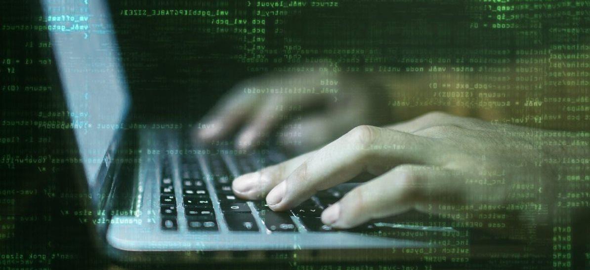 imperva hacker