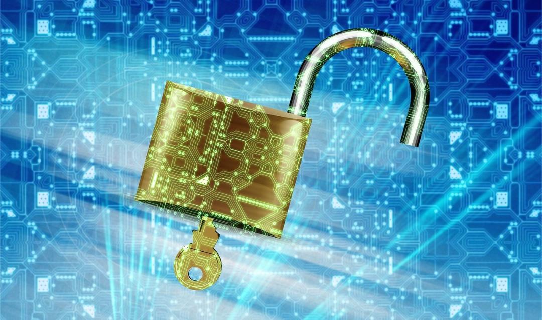 password contraseña seguridad hacker