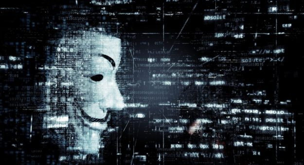 Los ataques malwareless serán muy protagonistas durante 2018