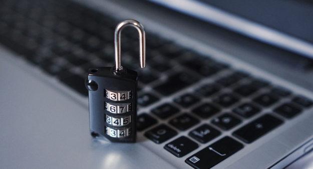 ¿Cómo se prepara Microsoft para detener las brechas de seguridad que atacan los piratas informáticos?