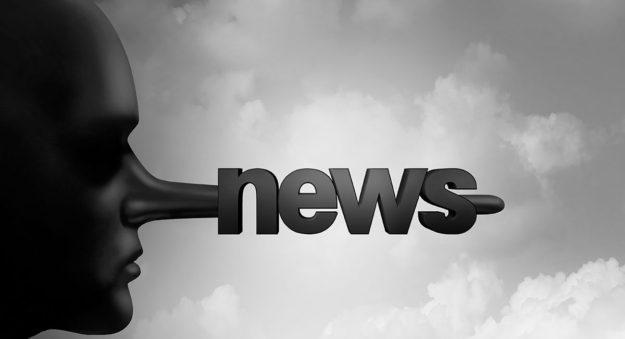 ¿Las 'fake news' pueden alterar los resultados de las elecciones?