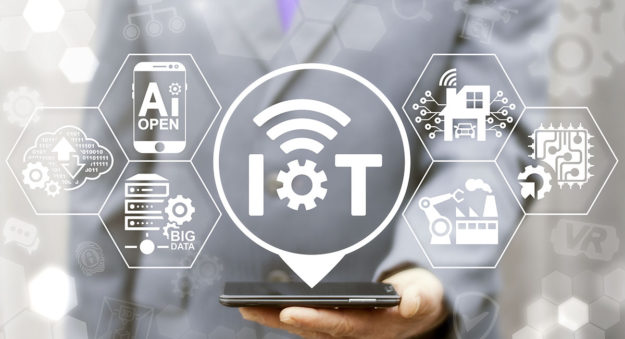 ¿Preparados para un ciberataque en IoT?