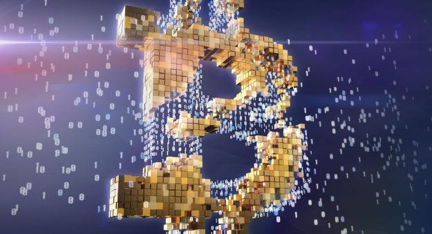 Santander lanza en España las primeras operaciones de we.trade, una plataforma blockchain que facilita la internacionalización de empresas