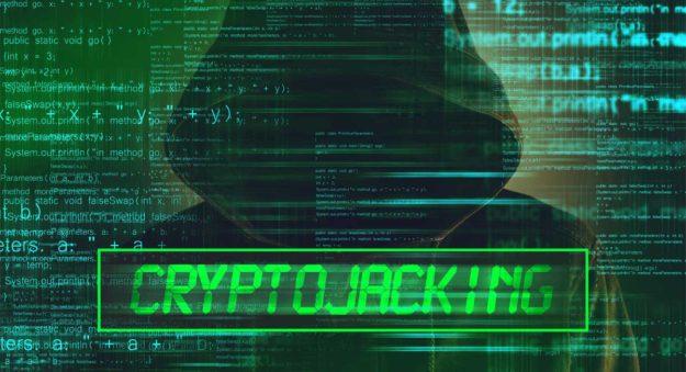 Los ataques no se toman vacaciones y aumentan las amenazas