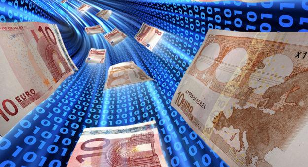 El blanqueo de capital: un cibercrimen en auge