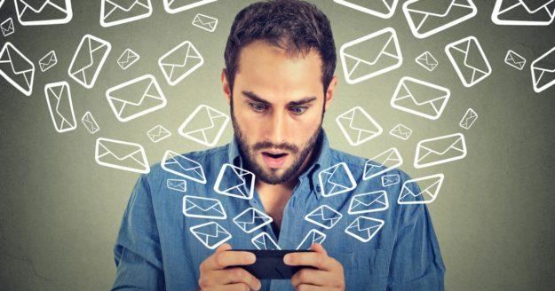 Buromail: un email certificado con acuse de lectura para decir adiós al burofax