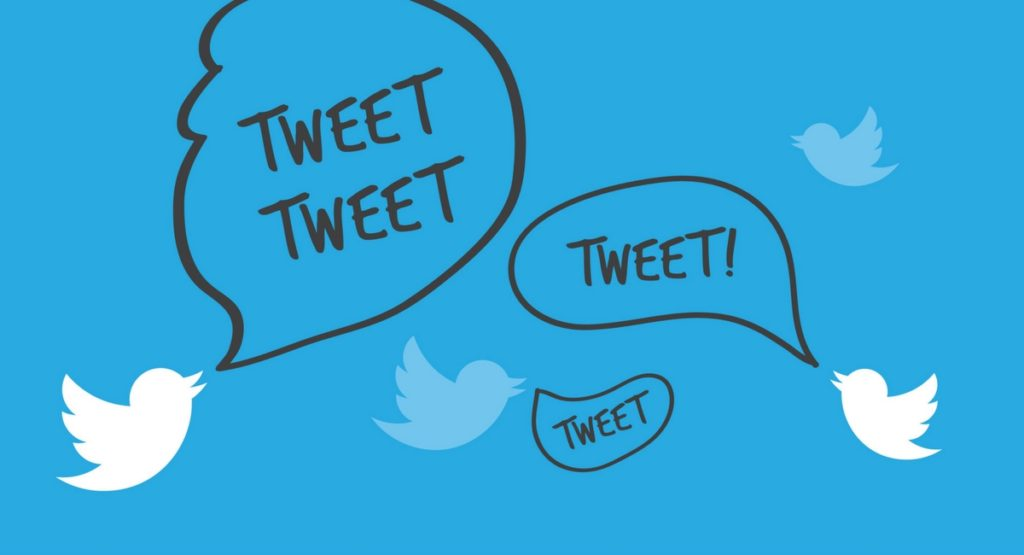 twitter hace una limpieza masiva de usuarios
