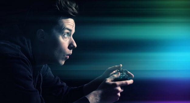 El peligroso negocio de los hackers que roban y venden cuentas de videojuegos para el móvil