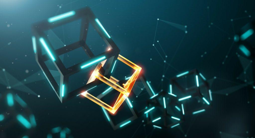 Itwillbe ONG española usa IBM Blockchain