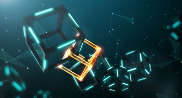 Cómo la tecnología IBM Blockchain está aumentando la transparencia de las ONGs