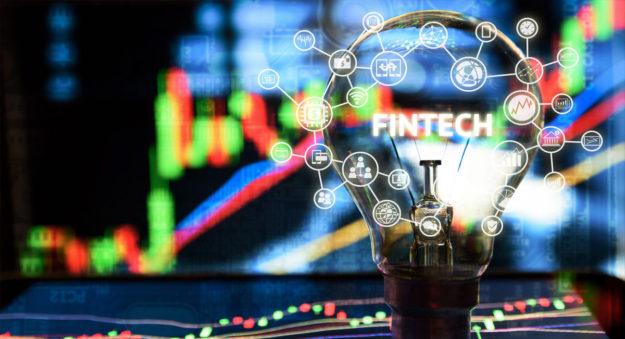 ¿Cómo puede la banca captar mejores clientes usando inteligencia artificial?