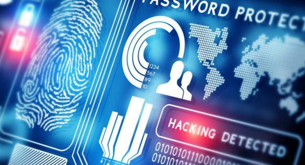 McAfee e IBM se unen para luchar contras las nuevas ciberamenazas