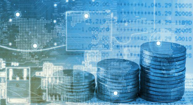 Cómo el Machine Learning está revolucionando la industria de la gestión del riesgo crediticio en Europa
