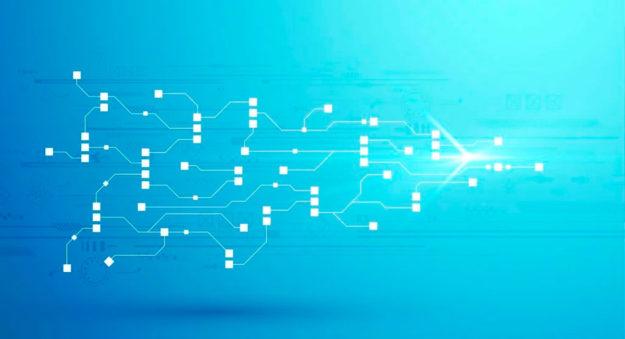 xRapid trae tres nuevos socios de intercambio