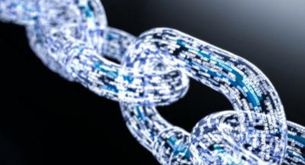 En 10 años habrá una implementación completa del Blockchain en el sector inmobiliario