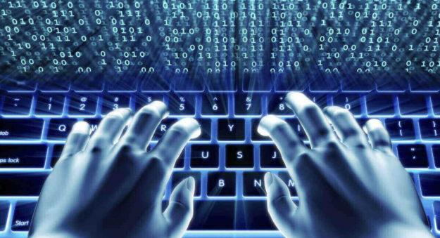 AIG resume en tres los principales riesgos de ciberseguridad para las empresas