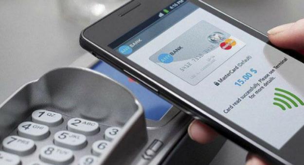 Pagos con el móvil: ¿Qué medidas de seguridad tener?