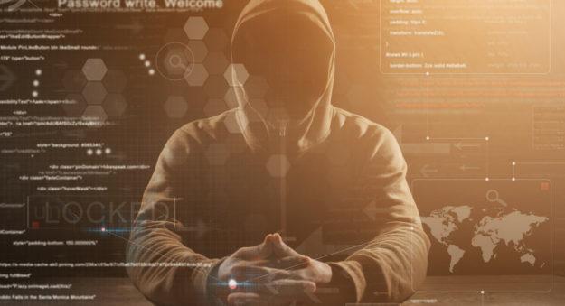 Infografía: 5 casos de hackeo para la historia