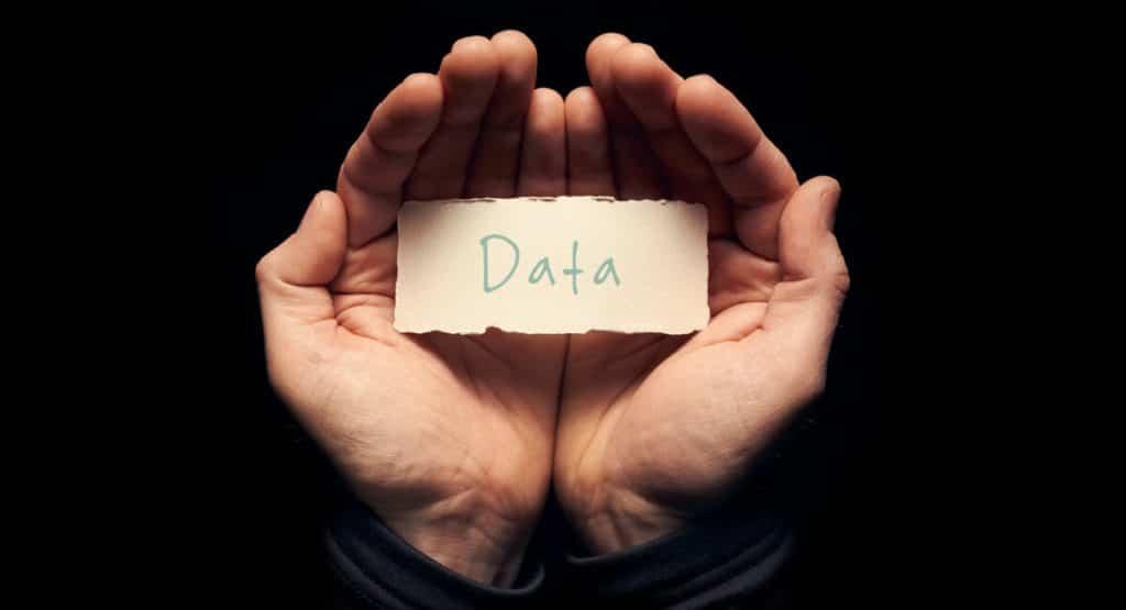 Big Data Data