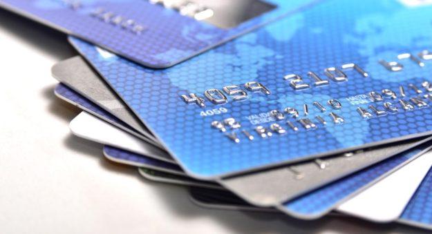 Visa invierte en Behalf para ayudar en la financiación de las pequeñas y medianas empresas