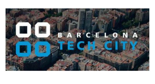 Barcelona Tech City celebra el segundo aniversario del Pier01 y apuesta por desarrollar un campus tecnológico urbano especializado en blockchain
