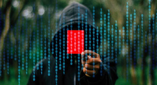 10 datos que demuestran cómo hoy los ciberataques se dirigen a las personas antes que a la infraestructura