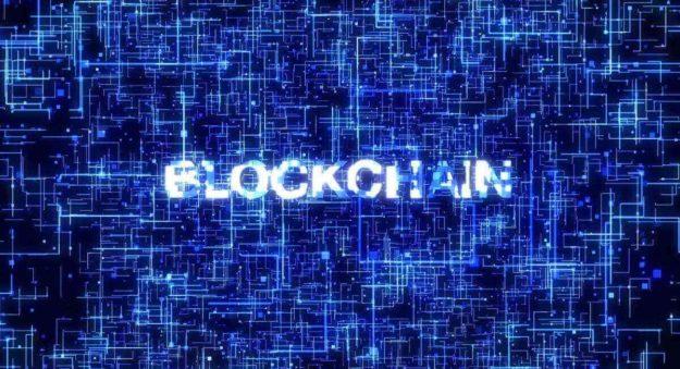 Cinco aplicaciones del Blockchain más allá del Bitcoin