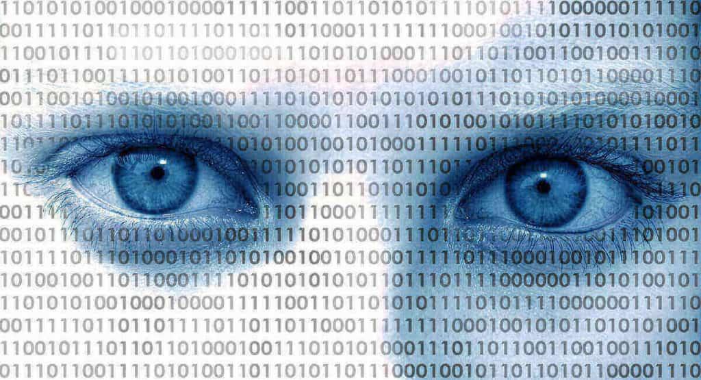 seguridad privacidad
