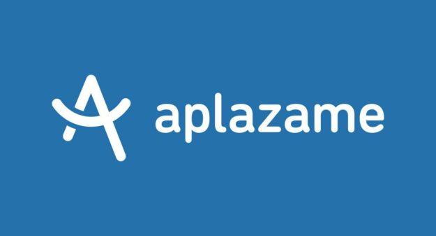 WiZink compra la fintech española Aplazame