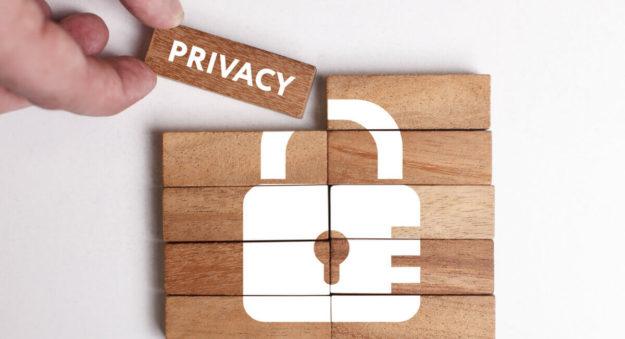 Las 5 negligencias más importantes que los usuarios cometen con sus datos en Internet