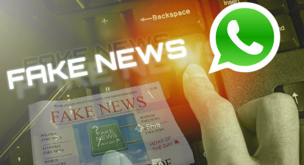 WhatsApp iniciará acciones legales en contra de los abusos en su plataforma