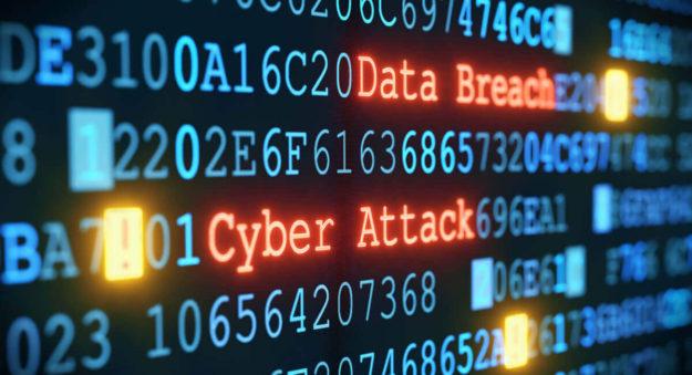 Revelan detalles de un importante ciberataque dirigido a la ICAO en 2016