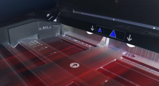 HP ofrece $10.000 por identificar vulnerabilidades en las impresoras