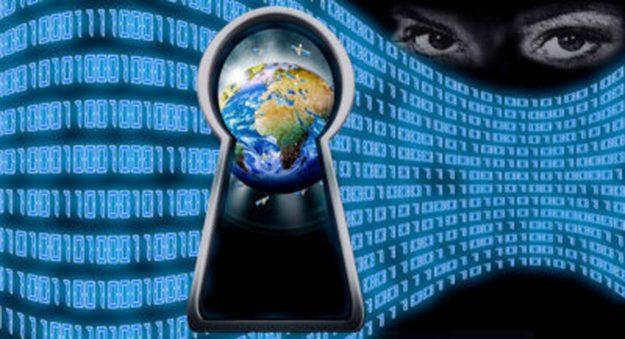 El control de fronteras de EEUU demandado por confiscar y copiar datos de un iPhone