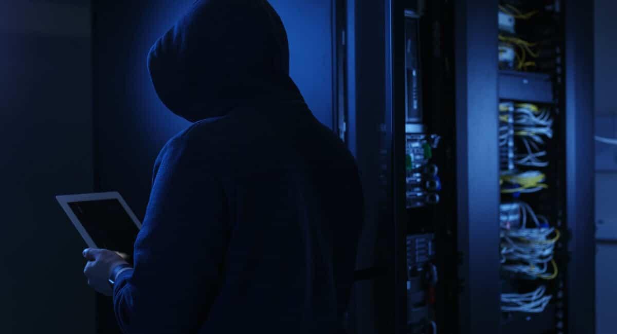 El 33% de las pequeñas empresas, víctimas recurrentes del ransomware, confía su ciberseguridad en personal sin experiencia