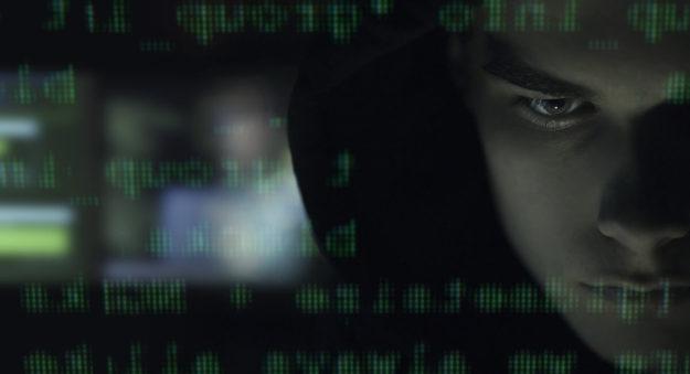 Los influencers, el nuevo objetivo de los ciberdelincuentes