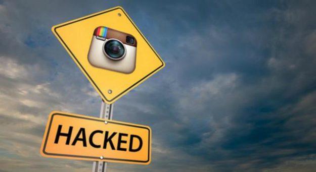 ¿Están nuestros hijos ciberseguros en Instagram?   5 consejos para estarlo