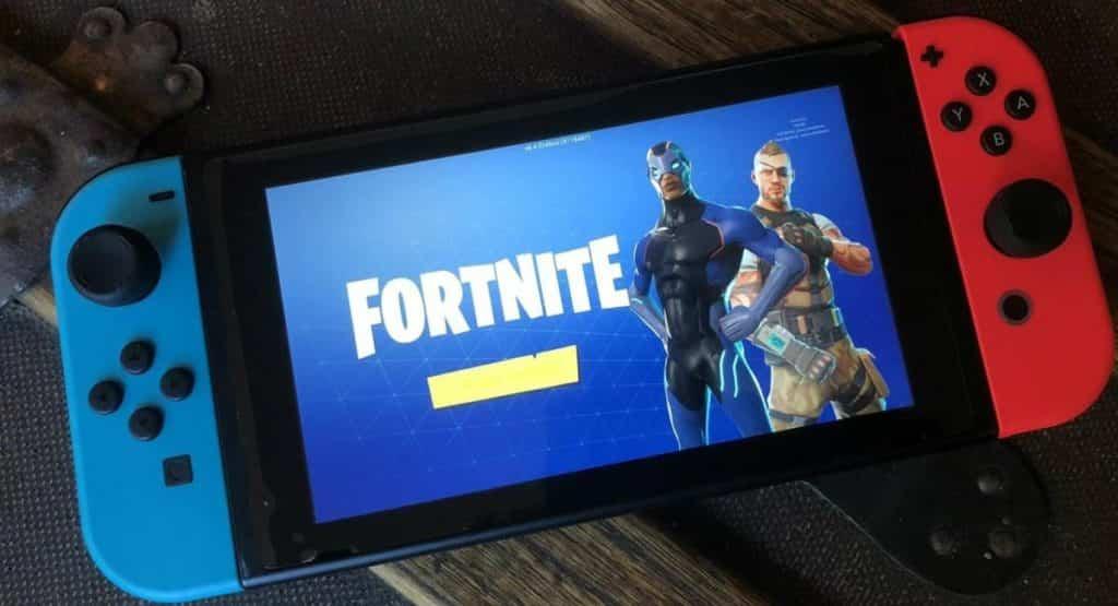 El sector del videojuego atrae cada vez más a los ciberdelincuentes