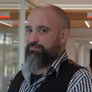 Antonio Fernandes, Tecnólogo Renacentista