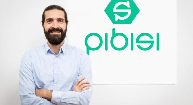 Nace Pibisi, la solución en la nube que automatiza el cumplimiento antiblanqueo