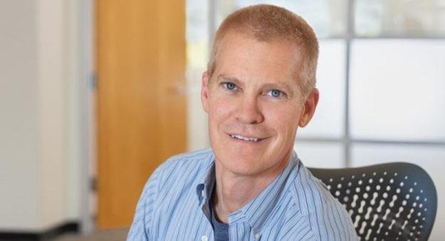 BBVA invierte en una 'startup' de tecnología de pagos invisibles en EE. UU.
