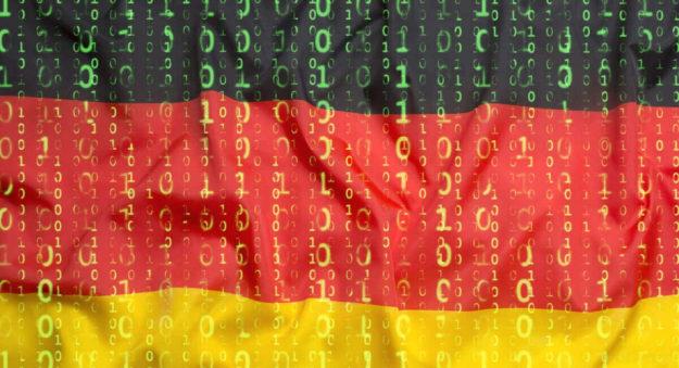 Escándalo de datos en Alemania: los expertos en Internet exigen cooperación para una obtener mayor seguridad