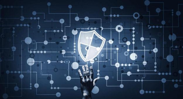Mastercard comprará Ethoca para reducir el fraude en el comercio digital