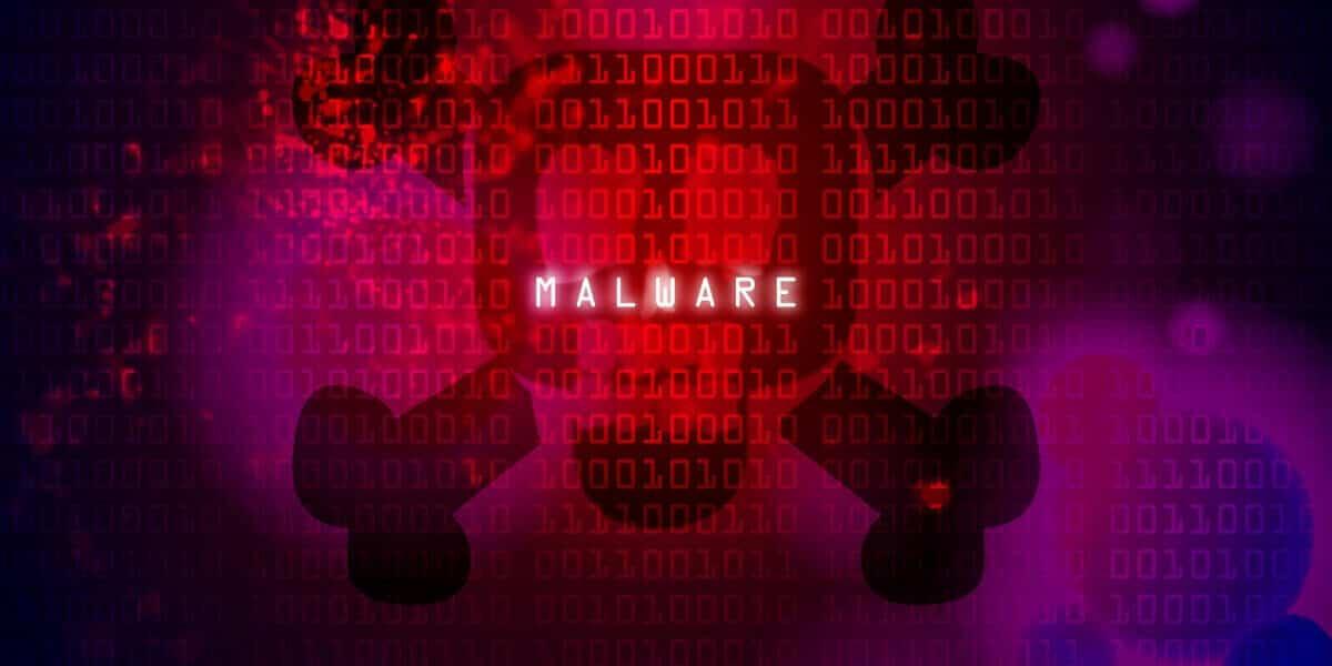 ciberdelito cyberattack ciberataque
