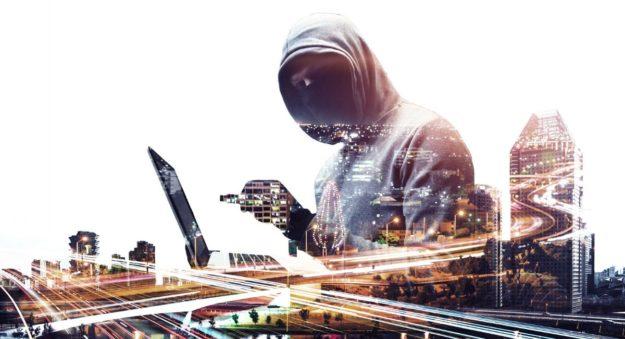 Los cibercriminales apuestan por técnicas de evasión y anti análisis