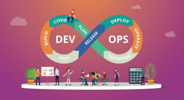 Revelan la escasa comunicación interna entre los equipos de seguridad y de desarrollado en el avance hacia DevOps