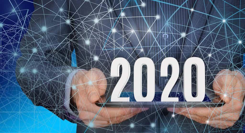 amenazas-2020-