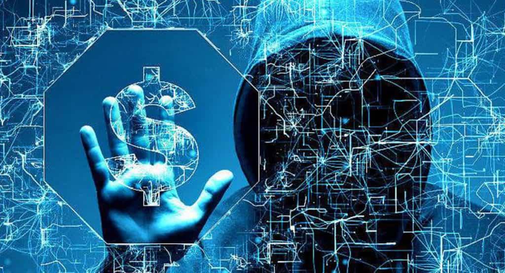 Los ciberataques lastran a las empresas nacionales en 2020