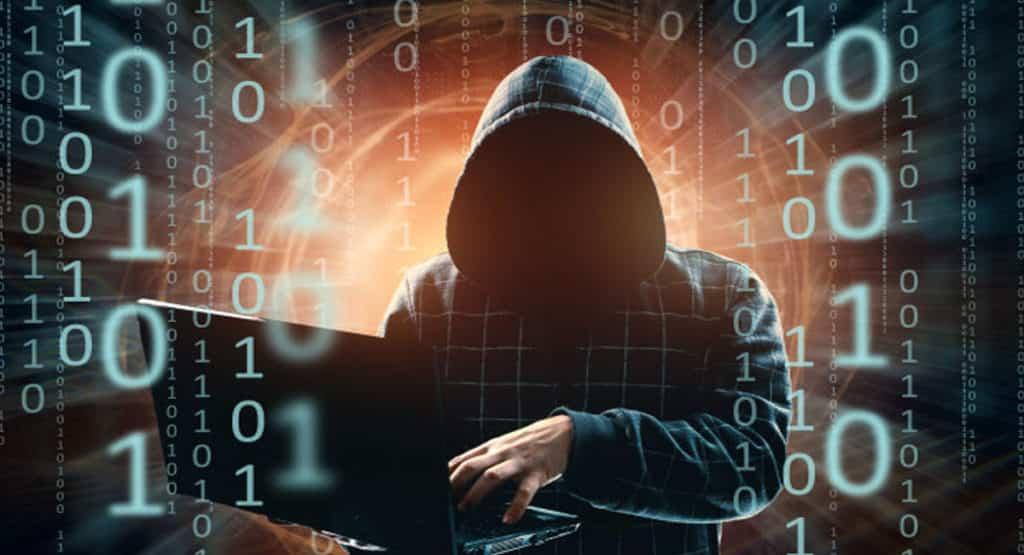 kit-phishing