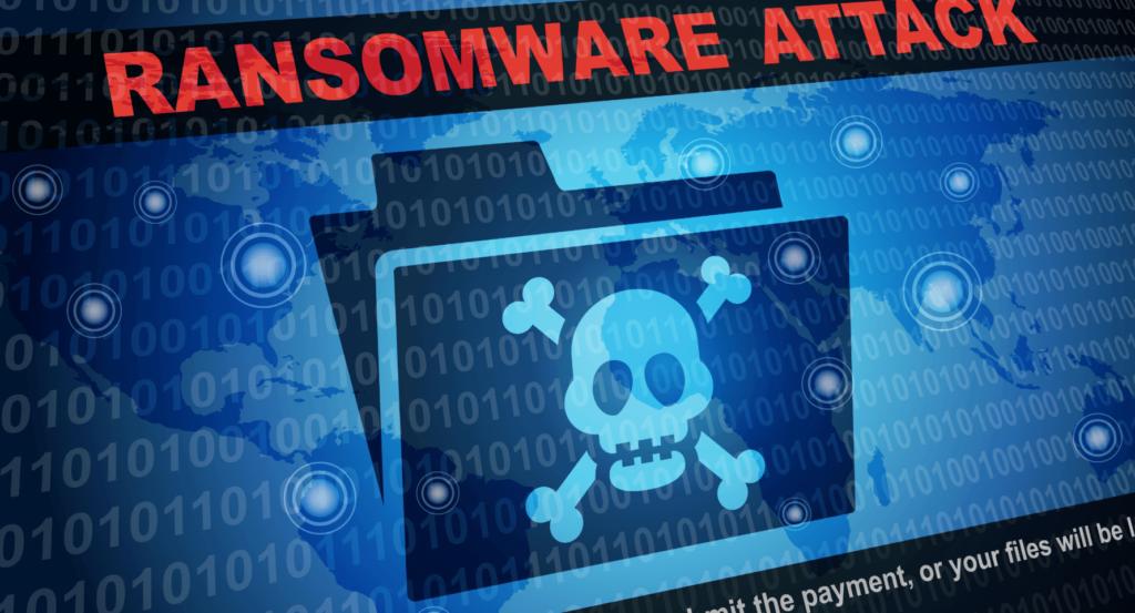 Estados Unidos reunirá a 30 países para frenar el ransomware